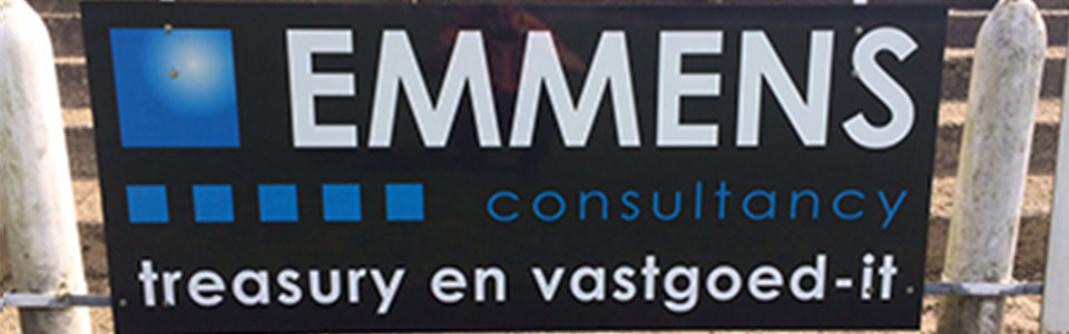 Emmens Consultancy